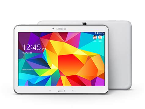 Gamestop Gift Card Exchange Rate - samsung galaxy tab 4 16gb 10 android tablet for 180 free shipping