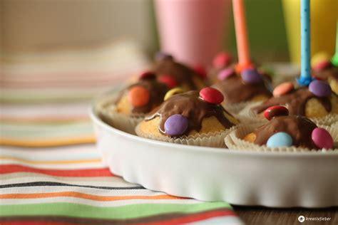 rezept kuchen kindergeburtstag smarties kuchen kindergeburtstag rezept schnell backen