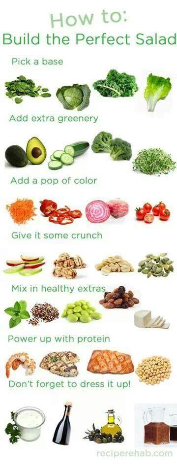 best salad bar toppings 25 best ideas about salad bar on pinterest salad bar