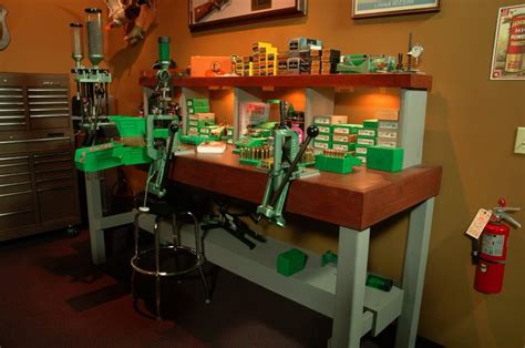 best reloading bench setup 1000 images about gunsmithing and reloading on