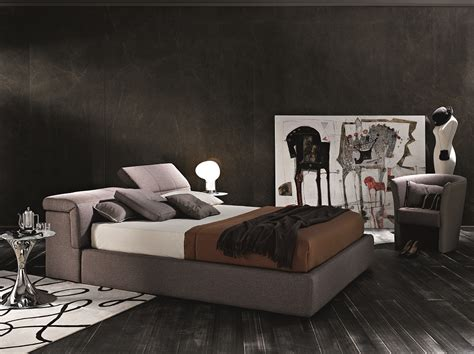 made in italy wood platform bedroom sets feat light made in italy wood platform and headboard bed with extra