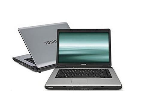toshiba laptop touchpad click not working windows 7 getalerts