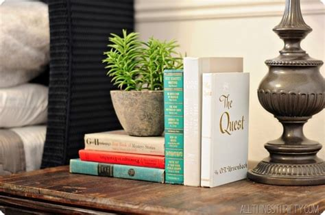 decorating with books colorful master bedroom my favorite room