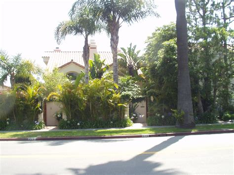 nicole simpson house the judiciary report the o j simpson trial