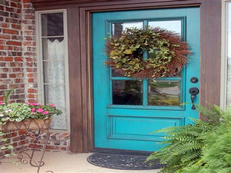 What Color Should I Paint Front Door by Miscellaneous What Color Should I Paint Front Door