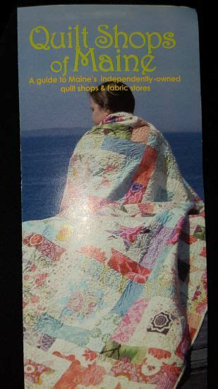 Quilt Shops Maine by 29 Best Images About Fabrics On Japanese