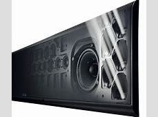 YAMAHA YSP-5600 MusicCast DSP Powered Soundbar w/ Dolby ... Hdmi Cable To Tv Setup