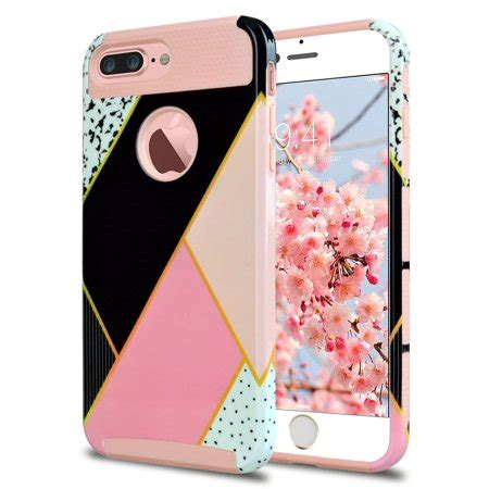 iphone  case iphone  case  girls njjex  piece