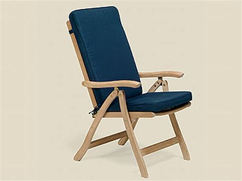 comfortable portable chairs comfortable folding chairs chairs seating