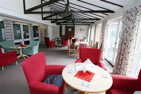 1 bedroom rent sydney 1 bedroom ground floor flat to rent in sydney taylor court