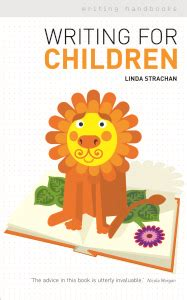 Strachan 187 Archive 187 Children S Writers And Artists Yearbook 2015