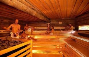 sauna schwimmbad webcams schwimmbad und sauna mar dolomit livecams