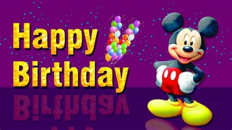 images for facebook the happy birthday happy birthday hd for facebook