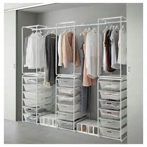 storage systems ikea
