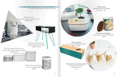 magazine decoration maison magazine deco gratuit article maison pas cher djunails