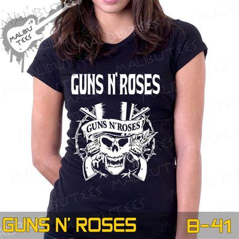 guns n roses mp3 download stafaband baby look guns n roses malibu tees elo7