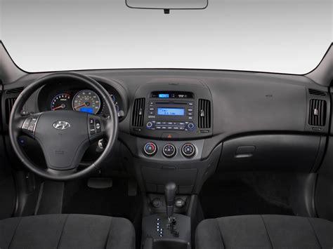 2001 Hyundai Elantra Problems by 2001 Hyundai Elantra Problems Defects Complaints Autos Post