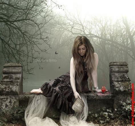 imagenes goticas suicidas depress 195 o gotica cemiterio das imagens