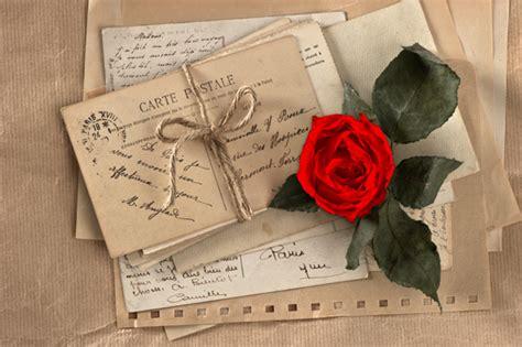 alda merini lettere lettere poesia di alda merini dedicata all