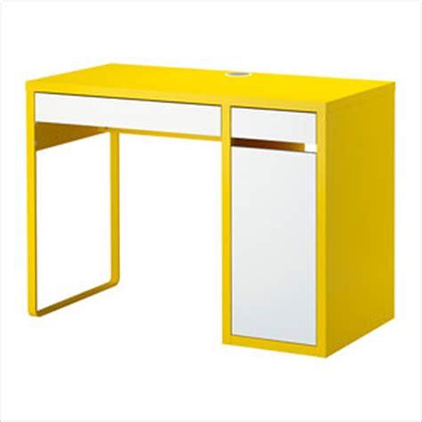 ikea bureau mike 25 desks for your study space