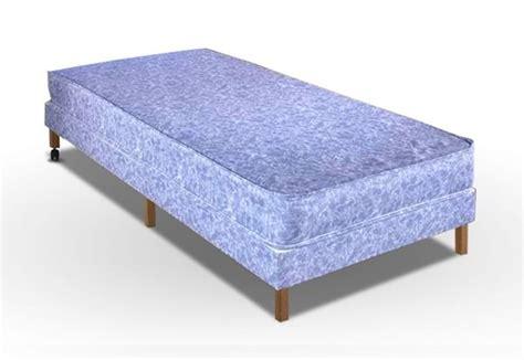 Waterproof Futon Mattress by Waterproof Mattress Bristol Beds Divan Beds Pine Beds Bunk Beds Metal Beds Mattresses And