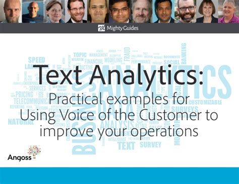 improv e using improv to find your voice style and self books text analytics practical exles for using voice of the