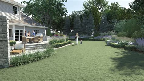 Landscape Architect Minneapolis Minneapolis Landscape Design Minneapolis Landscaping
