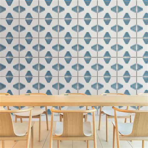 design milk tiles corset wall tiles by arbutus denman design milk