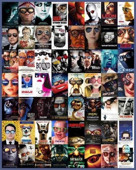 most famous movies most popular movie posters interesting movies