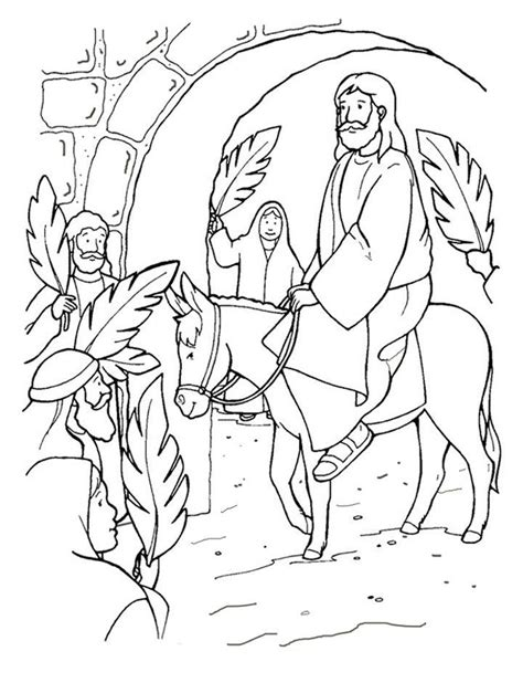 printable coloring pages of jesus miracles pin by east hill coc on jesus miracles coloring pages
