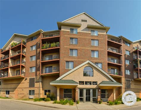 appartment guide com inglewood trails apartments twin cities apartment guide