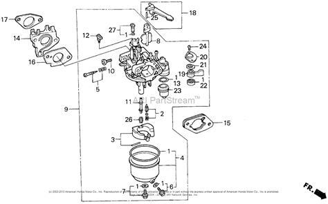 honda gx200 carburetor diagram diagrams 590295 honda gx390 engine diagram honda