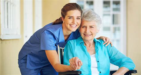 term care insurance and insurance rates at mission fed