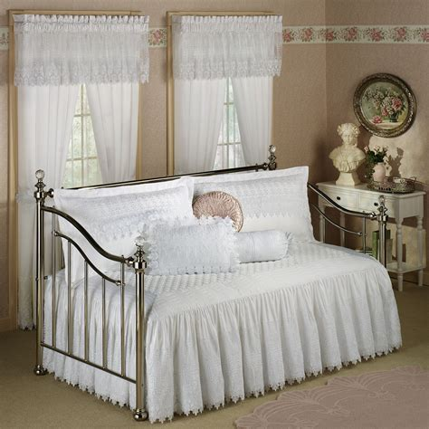 bed bath and beyond daybed covers daybed sets 5 piece daybed bedding set laura ashley
