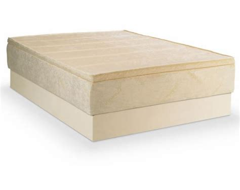 Tempurpedic Mattress by Tempur Pedic Mattresses A For Improving Your