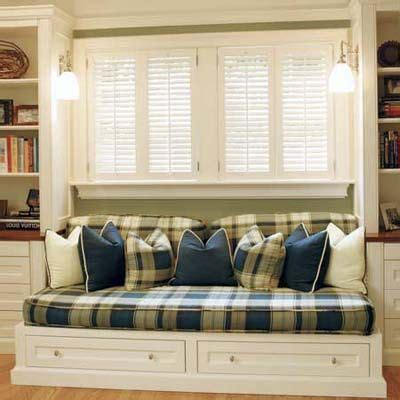 sitting window 17 best images about window seat on nooks bay window benches and window