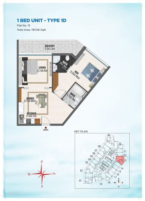 polo towers floor plan polo towers floor plan 28 images floor plan tower 2