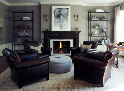 Living Room Conversations by 1000 Ideas About Conversation Area On