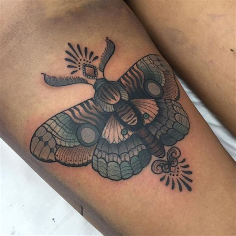 thompson tattoo 383 best ideas about tattoos on moth