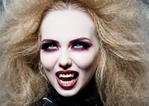 Make Up Za make up za no艸 vje蝪tica savjetnica