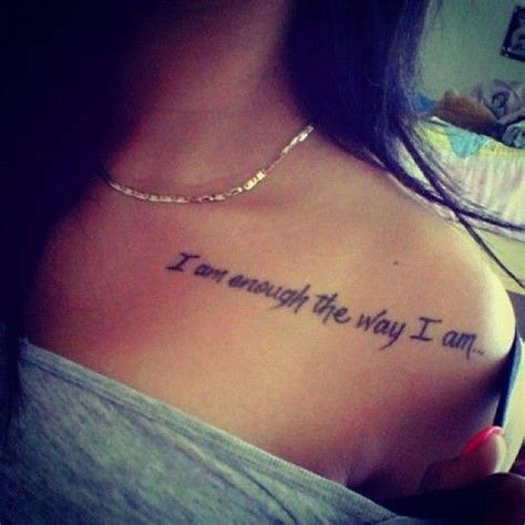 girl tattoo quotes pinterest small tattoo sayings for girls put me down tattoo quotes