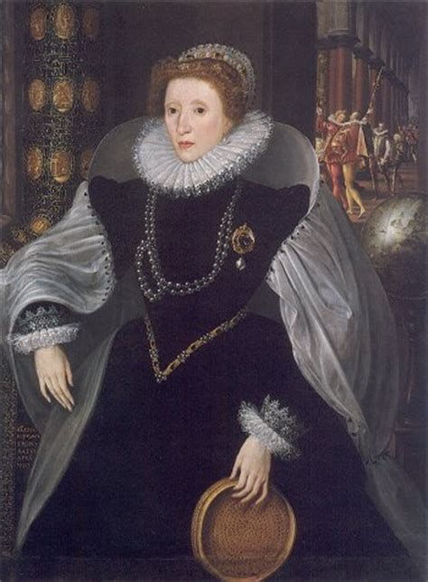 biography queen elizabeth 1 queen elizabeth i biography timeline facts