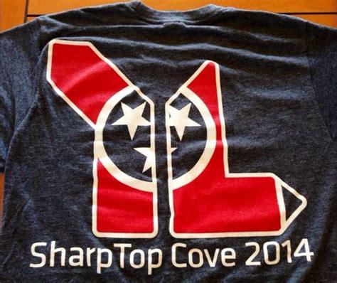 t shirt design yuba city ca 11 best yl shirt images on pinterest