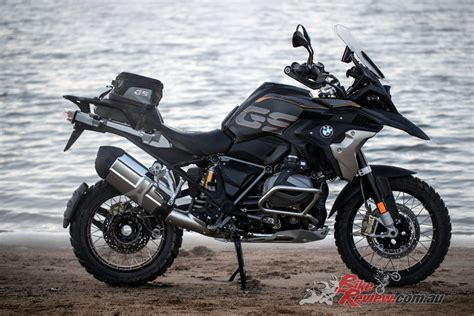 2019 bmw gs adventure launch 2019 bmw r 1250 gs gs adventure review bike review