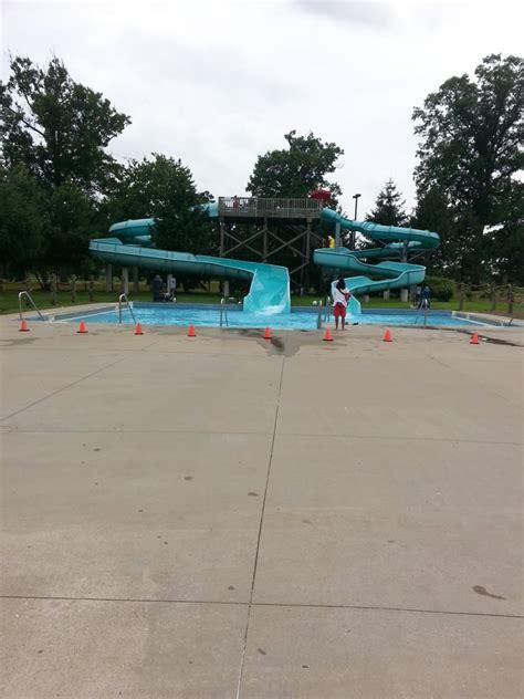 chandler park chandler park family aquatic center amusement parks 12600 chandler park dr