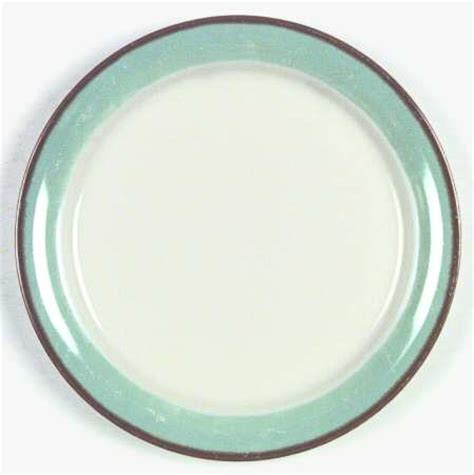 corelle pattern search corning bayscape corelle at replacements ltd