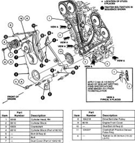 small engine repair manuals free download 1995 saab 900 user handbook saab engine repair saab free engine image for user manual download
