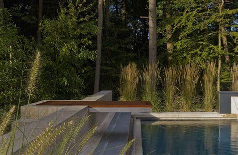 Landscape Architecture Boston Sudbury Design