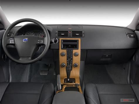 volvo  prices reviews  pictures  news world report