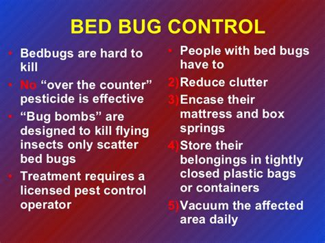 bed bug   law enforcement  correctional facilities